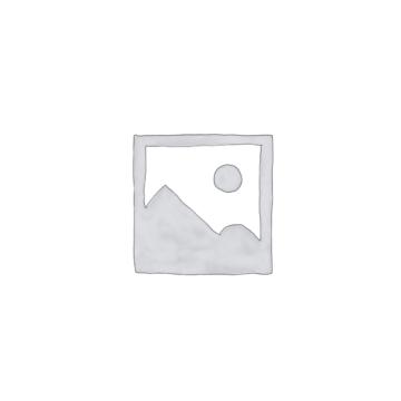 Taquillas de Ski y Limpieza